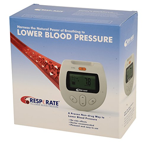 RESPeRATE-Device-for-Lowering-High-Blood-Pressure-Naturally-The-only-Non-Drug-FDA-Cleared-Hypertension-Treatment