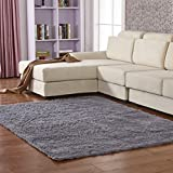 WAN SAN QIAN- Children Bedroom Carpet Living Room Carpet Sofa Europe Princess Rectangle Blended Carpet Bedside Rug Rug ( Color : B , Size : 160x230cm )