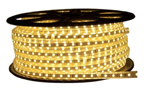 Led Rope Light Spool in US - 6
