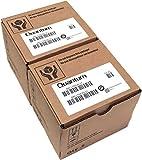 10 Pack Quantum LTO-5 MR-L5MQN-01 Ultrium-5 Data Tape Cartridge (1.5/3.0TB)