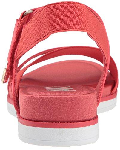 Pictures of Anne Klein Women's Nolita Sandal Sport 25032280 7