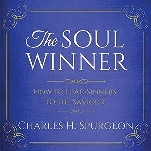 The Soul Winner Audiobook