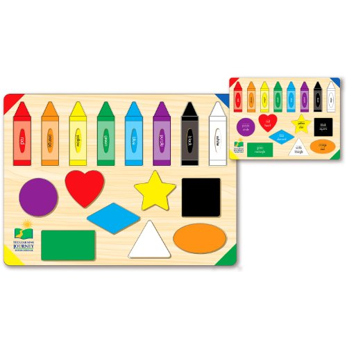 color games for toddlers amazoncom - Color Games For Toddlers