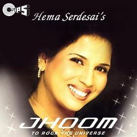Amazon.com: Shiv Shambo: Hema Sardesai feat. Hyacinth: MP3