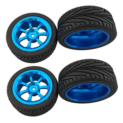 rims and tires packages 30 - 7