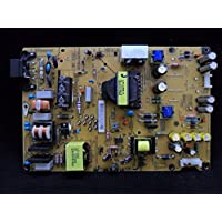 LG EAY62810801 Power Supply
