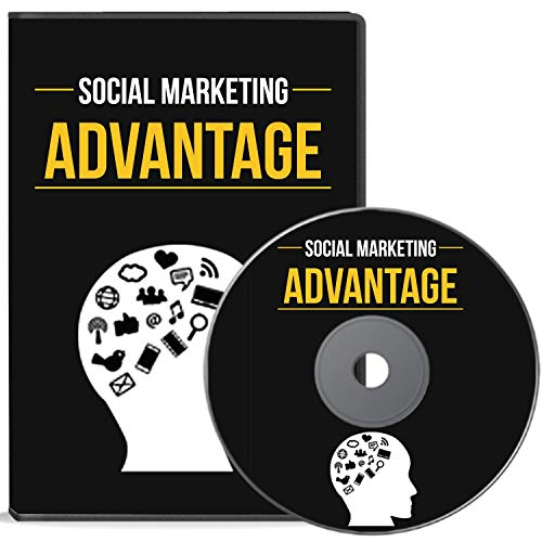 Social Marketing Advantage ()
