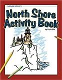 Minnesota's North Shore Activity Book, Paula Ellis, 1591930839