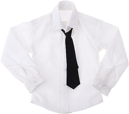 Amazon.es: B Blesiya 1: 6 Traje de Negocio Color Gris con Camisa ...