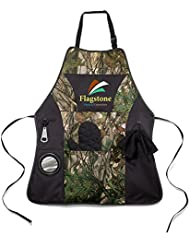 Grill Master Apron Kit 13 Quantity 29 60 Each BRANDED EMBROIDERED With YOUR LOGO CUSTOMIZED