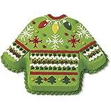 Wilton 2105-0062 Christmas Ugly Sweater Non-Stick Cake Pan