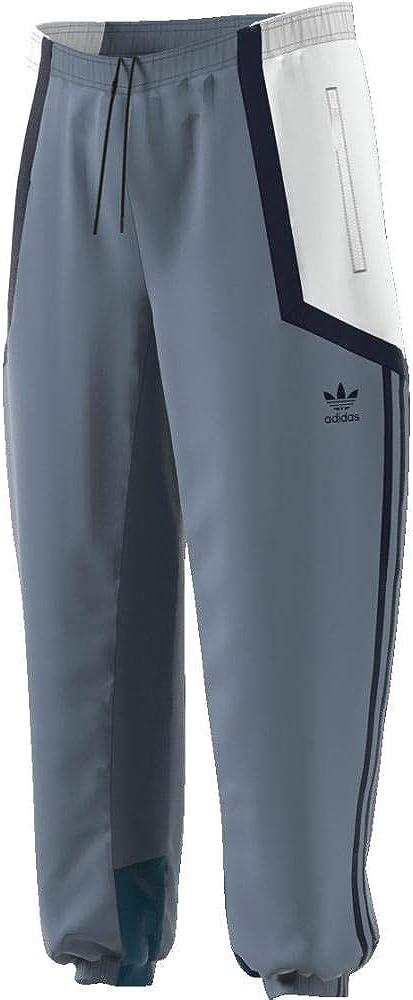 Hombre adidas Nova Wind Jogge Pantal/ón
