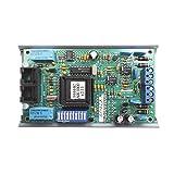 Radionics AR1000PWA Universal Ardis Interface Module Alarm Communication