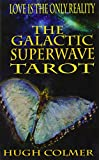 Why this Tarot? This deck is more universal than many contemporary decks because it represents more than one particular philosophical point of view; most other decks only focus on one. This Tarot, offers insights and keys to a system of transformatio...