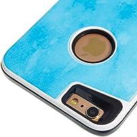 Alfort iPhone 6 Plus/6S Plus Case