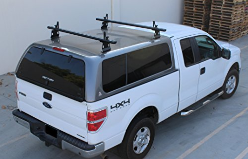 canopy roof rack - 6