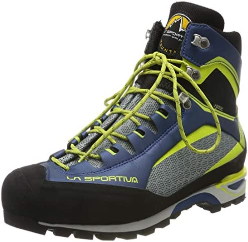 Trango Tower GORE-TEX トランゴタワーGTX 21A