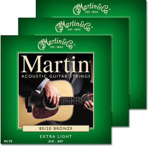 Best Rated In Acoustic Guitar Strings Amp Helpful Customer