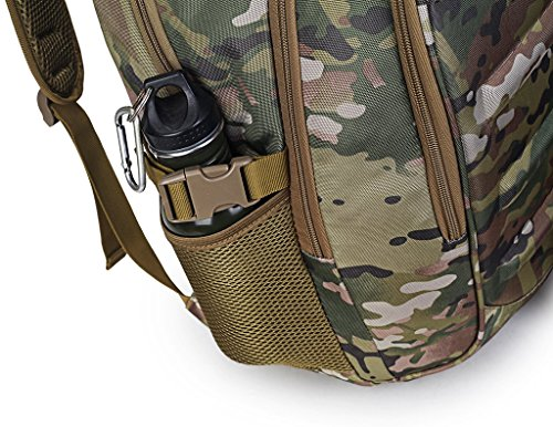 iEnjoy backpack camouflage backpack camouflage iEnjoy camouflage iEnjoy backpack rOqSwra6