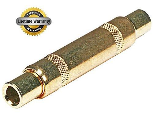 - iMBAPrice® Premium High Quality Adapter 1/4