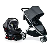 Amazon Ca Travel Systems Strollers Baby