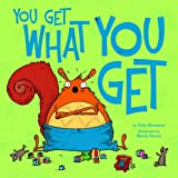 img - for You Get What You Get (Little Boost) book / textbook / text book