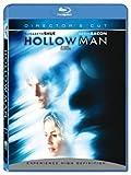 Muz bez stinu (Hollow Man)