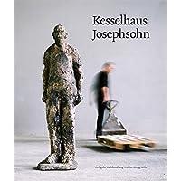 Kesselhaus Josephsohn