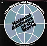 National Anthems of the World [Vinyl]