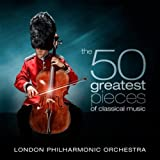 The 50 Greatest Pieces of Classical Music music