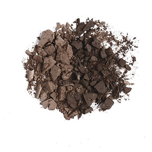 Buy brow powder