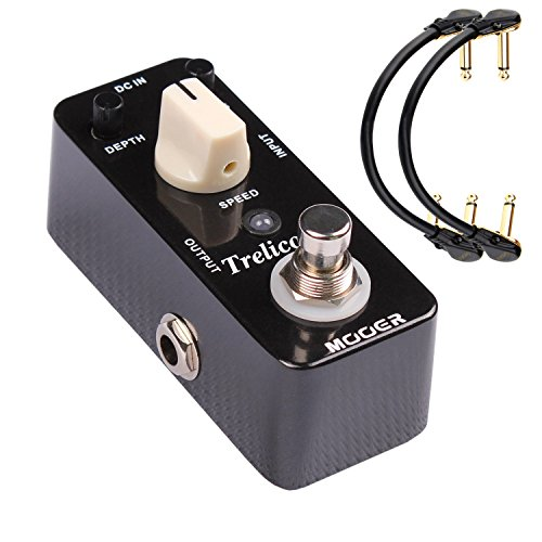 Buy mooer pedal cable