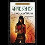 Tangled Webs: A Black Jewels Novel | Anne Bishop