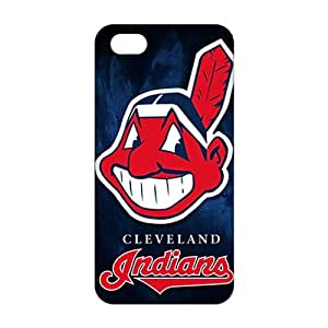 Characteristic cleveland indians 3D Phone Case for iPhone 5s