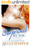 Surprised By You (The By You Series)