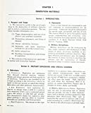 EXPLOSIVES AND DEMOLITIONS - FM 5-25 DEPARTMENT OF THE ARMY FIELD MANUAL