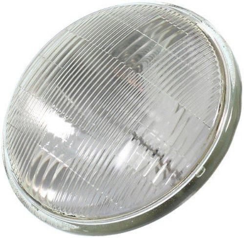 (Wagner Lighting #4570 Bulb 28 V, 150 W, Screw Base, PAR46 shape )