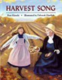 Harvest Song, Ron Hirschi, 0525650679