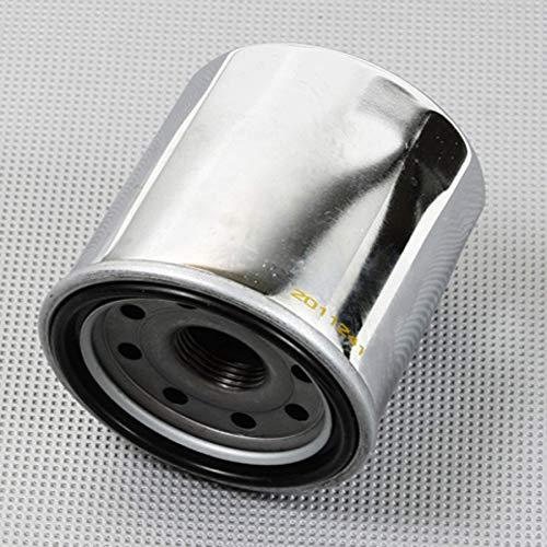 02 fz1 oil filter - 8
