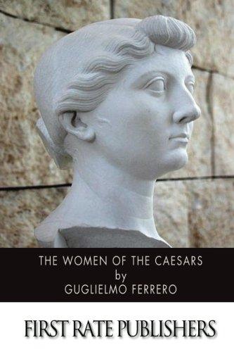 the-women-of-the-caesars