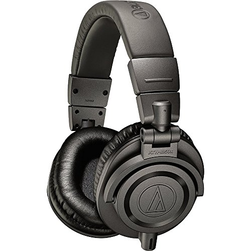 audio-technica-ath-m50xmg-limited-edition-professional-studio-monitor-headphones