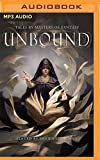 img - for Unbound book / textbook / text book