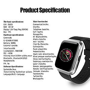 upc 656516606696 product image2