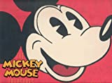 Mickey Mouse Treasures, The