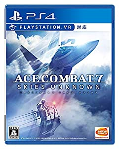 ACE COMBAT 7: SKIES UNKNOWN COLLECTOR