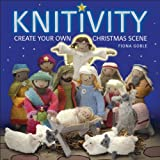 Knitivity, Fiona Goble, 1449403654