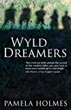img - for Wyld Dreamers book / textbook / text book
