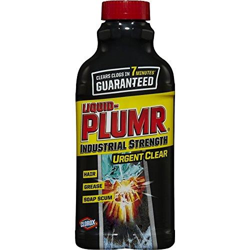 liquid-plumr-urgent-clear-drain-cleaner-bottle-by-clorox-17-fl-oz-2pk