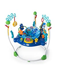 Baby Einstein Neptune's Ocean Discovery Jumper BOBEBE Online Baby Store From New York to Miami and Los Angeles