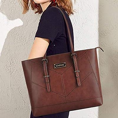 5705a41f5931 Amazon.com  Laptop Bag for Women